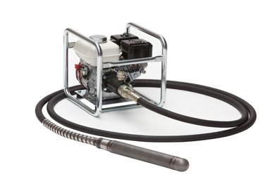 Mechanische-trilslang-BV-met-Honda-aandrijfmotor
